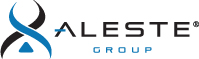 Aleste Group